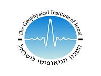 המכון הגיאופיסי לישראל