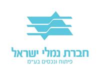 חברת נמלי ישראל פיתוח ונכסים בעמ